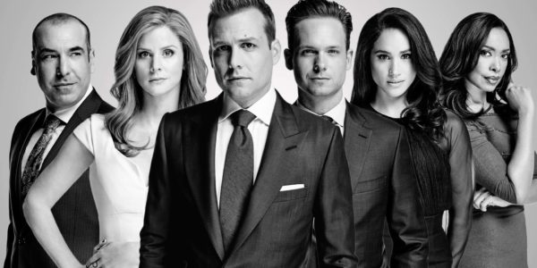 Content manager: 6 effective tips by Harvey Specter
