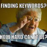 Planejador de Palavra-Chave: ferramenta que potencializa o SEO do conteúdo