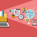 Qual resultado, que o marketing de conteúdo oferece, o meu cliente precisa?