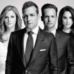 Gerente de Conteúdo: 6 dicas do Harvey Specter que dão resultado